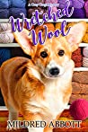 Wretched Wool (Cozy Corgi Mysteries, #20)