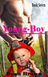 Young-Boy (Red Sky, Texas #7)