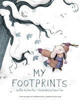 My Footprints