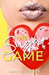 The Sugar Game