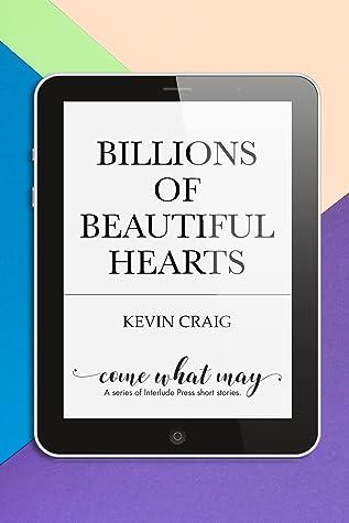 Billions of Beautiful Hearts