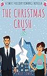 The Christmas Crush