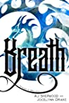 Breath (Scales 'N' Spells #2)