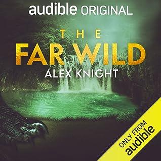 The Far Wild