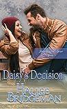Daisy's Decision  (Dixon Brothers #4)