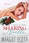 Sharing Noelle