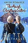 The Amish Christmas Sisters