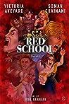 Red School (Part 2)