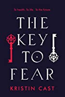 The Key to Fear