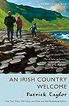 An Irish Country Welcome (Irish Country Books Book 15)