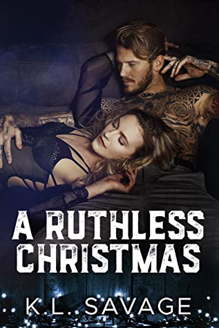 A Ruthless Christmas