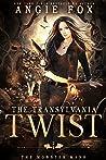 The Transylvania Twist