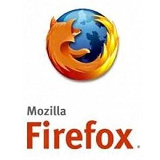 Amazing Firefox - Tips, Tricks, Speed ups, Hidden PRO tricks