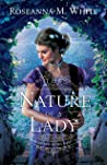 The Nature of a Lady (The Secrets of the Isles #1)