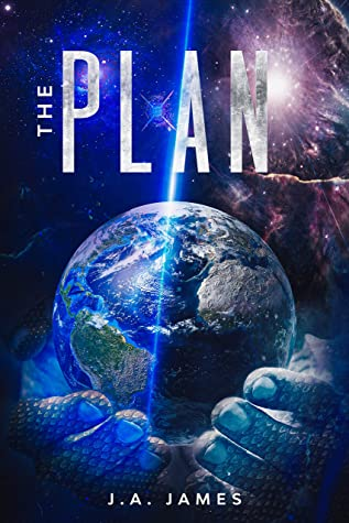 The Plan: Part 1