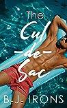 The Cul-De-Sac