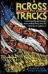 Across the Tracks: Remembering Greenwood, Black Wall Street, and the Tulsa Race Massacre