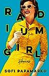 Radium Girl: Stories