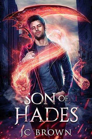 Son Of Hades