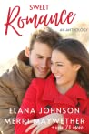 Sweet Romance by Elana Johnson