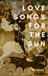Love Songs for the Sun