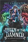 Queen of the Damned Omnibus