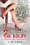 Naughty or Nice? (Mistletoe, Montana #13)