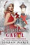 Christmas Carol (Mistletoe Montana, #15)