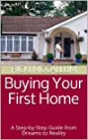 Buying Your First...
