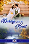 Baking from the Heart (Serenity Falls #3)