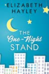 The One-Night Stand by Elizabeth Hayley