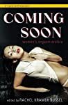Coming Soon: Wome...
