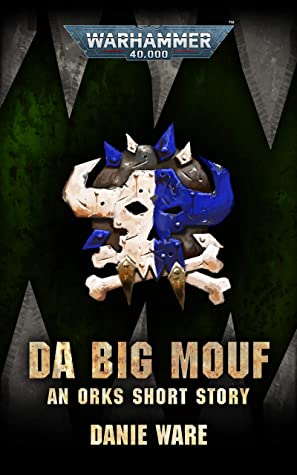 Da Big Mouf