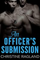 An Officer's Submission (The Sergeant #3)