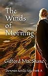 The Winds of Morning (Donovan Family Saga Prequel)