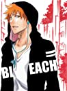 Bleach: Complete Series