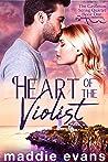 Heart of the Violist