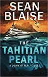 The Tahitian Pearl (John Otter Book 2)