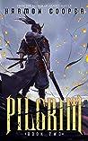 Pilgrim 2 (Pilgrim #2)
