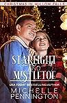 Starlight and Mistletoe