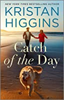Catch of the Day (Gideon's Cove Book 1)