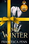 Mr. Winter (A Very Alpha Christmas Season 2 Book 11)