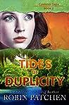 Tides of Duplicity (Coventry Saga #2)