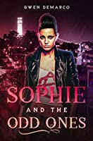 Sophie and the Odd Ones (Sophie Feegle, #1)