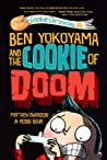 Ben Yokoyama and ...
