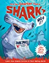 Are You Smarter Than...A Shark?: Test Your Wits Against Deep Thinkers of the Deep