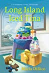 Long Island Iced Tina (Catering Hall Mystery #2)