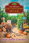 The Cider Shop Rules (A Cider Shop Mystery, #3)