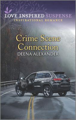 Crime Scene Connection