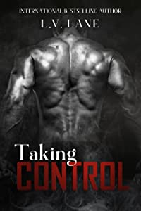 Taking Control (The Controllers, #1)